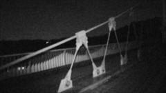 超!!怖い心霊ビデオ 7/動画