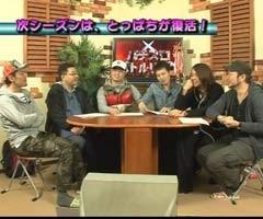 #98 パチスロバトルリーグ第13シーズン総決算!プロライター立ち回り術/動画