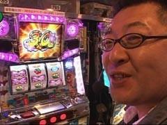 #135 パチスロバトルリーグ「15シーズン」リンかけ/南国育ち/動画