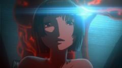 第12話 決戦/動画