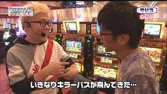 #52 RSGre/凱旋/魔戒ノ花/タイガーマスク3-ONLY ONE-/動画