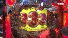 #56 実戦塾2017/沖縄3 桜/ハーデス/CR牙狼7/動画