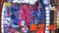 #52 TryToYou/マクロスF3/Re:ゼロ/シンフォギア/動画