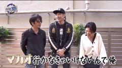 #176 RSGre/大海4/冬ソナRe/天龍/蒼天の拳 朋友/動画