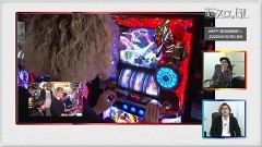 #918 射駒タケシの攻略スロットVII/総集編&トーク4/動画
