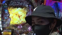 #163 CLIMAXセレクション/シンフォギア 99/天龍2400/海JAPAN2 金富士199/ゴッドイーター 199/シンちゃんにおまかせ/動画