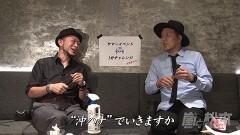 #137 嵐と松本/ぱちスロ 沖ハナ-30/動画