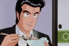 #11 土鍋の力/動画
