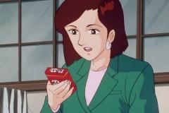 #42 お菓子と夢/動画