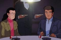 #54 ボクサーの苦しみ/動画