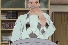 #59 代用ガム/動画