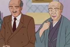 #66 究極VS至高 黄身の実力/動画