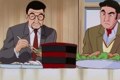 #80 究極VS至高 エイと鮫 前編/動画