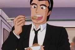 #89 グルメ志向/動画