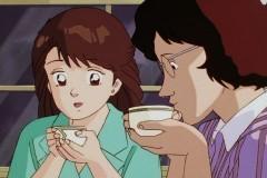 #98 ほうじ茶の心/動画