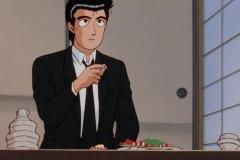 #106 ジャンボ茶碗蒸し/動画
