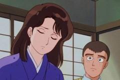 #110 年越しうどん/動画