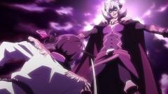 第8話 英雄驀進/動画
