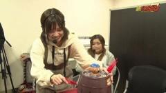 #65 CLIMAXセレクション/「ノリセブン」シリーズ最終回/動画