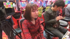 #80 CLIMAXセレクション/PA北斗の拳7 天破/動画