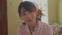 #1 牧野澪菜「れいなは一生懸命!!」/動画