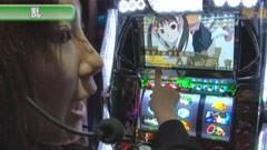 #265 S-1GRAND PRIX 「18th Season」準決勝B前半/動画
