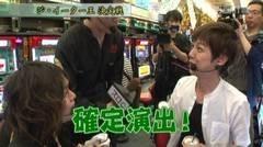 #27 スロじぇくとC/偽物語/バジ絆/Vリボルト/DOT/動画