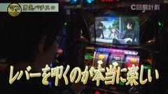 #30 スロじぇくとC/ゲッターマウス/凱旋/ハーデス/ハナビ/反逆のルルーシュ/南国物語SP/動画