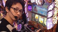 #42 ふらっと55/サラリーマン番長/花の慶次/動画