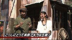 #38 トーナメント/バジ絆/まどマギ/リング呪いの7日間/動画