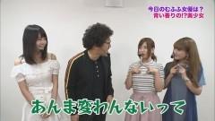 #155 ツキとスッポンぽん/CRぱちんこ必殺仕事人V/動画