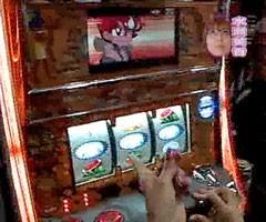 #35水瀬&りっきぃのロックオン東京都★前編/動画