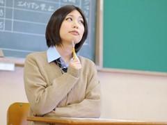 #12方言女学園「学園のトップを狙う者たち。」B/動画