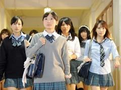 #15方言女学園「ピアノを弾くと人格が変わる岡山の女!?」A/動画