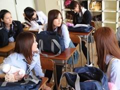 #16方言女学園「ピアノを弾くと人格が変わる岡山の女!?」B/動画