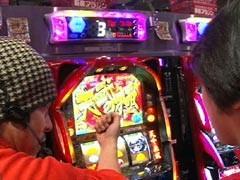 #13 射駒タケシのミッション7花の慶次 天に愛されし漢/動画