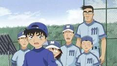 第7話 本田吾郎、9歳!/動画