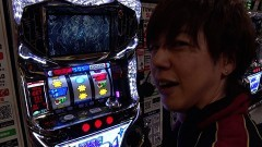 #125 DXセレクション/グレキンハナハナ/まどマギ2/ディスクアップ/動画