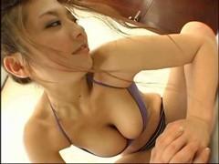 #8 相澤仁美「やわらかく包まれて」/動画