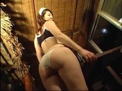 #13 相澤仁美「やわらかく包まれて」 /動画