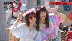 第10話 ヤバい関係-パリピ編- ゲスト:内田真礼/動画