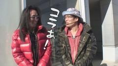 #309 おもスロ/ハーデス/凱旋/クラセレ/ハナビ/動画