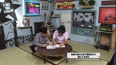 ♯38/動画