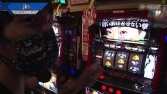 #620 S-1GRAND PRIX 「33th Season」/決勝戦表後半/動画