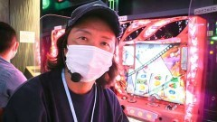 #259 パチスロ〜ライフ・東京都渋谷区笹塚★前編/動画