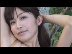 #8 小野真弓「malolo」 /動画