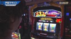 #526 S-1GRAND PRIX 「27th Season」準決勝Bブロック前半/動画