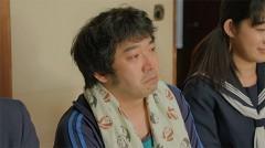 #10 マチ子だけがいない街/動画