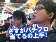 #31 ヒロシ・ヤングアワー�サチィ/動画