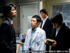 #4 望/動画